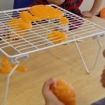 Rolling in the Dough: Creative Concoctions for Learning