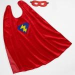 Making Sense of Rough & Tumble, Superhero, & Weapons Play