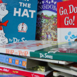 Early Literacy: More than ABC's